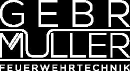 gebrueder-mueller-logo-weiss-trans.png
